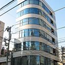 江東営業所