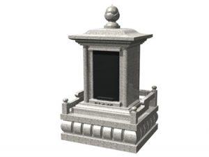 02-2-大和廟-パンフ