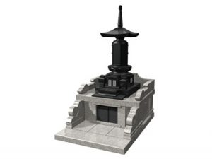 07-2-鎌倉廟-パンフ