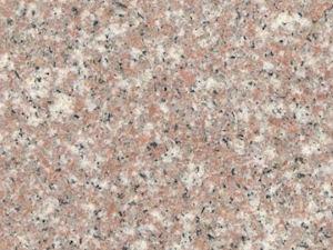 赤・ピンク系の石種